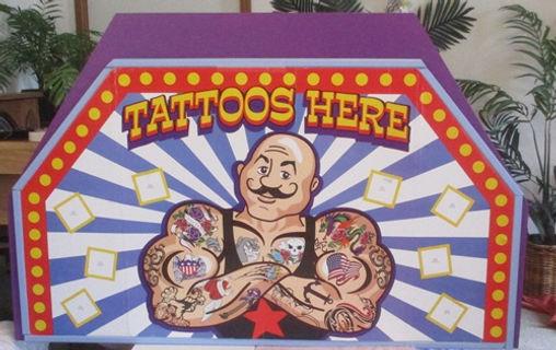 tattoo display.JPG