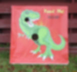 IMG_5055 dinosaur 3.JPG