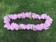 12 pcs pink.jpg