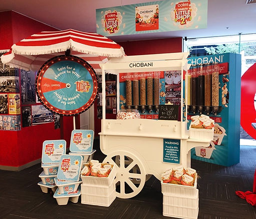coles activation display small.JPG