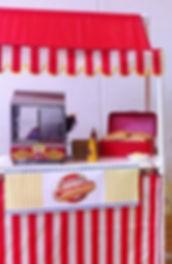 hot dog booth.JPG
