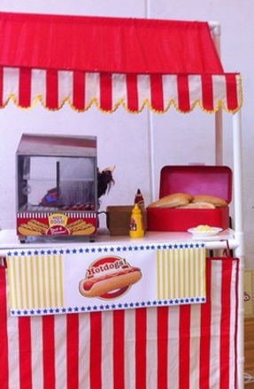 hot dog booth.JPG
