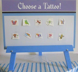 small tots tattoos 2.JPG
