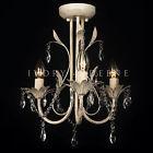 my chandelier.jpg