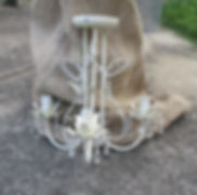 my wedding chandelier.JPG