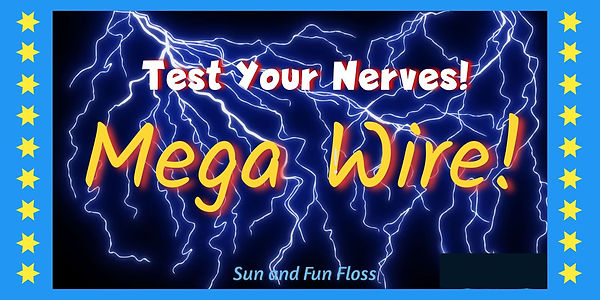 mega wire banner small.jpg