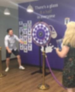 cadburys xmas wheel.jpg