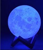 moon ball 4.jpg