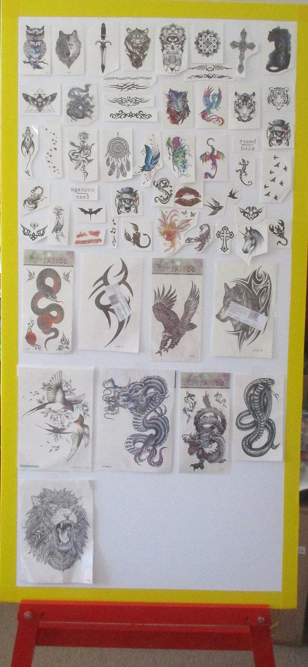 tattoo display small.JPG