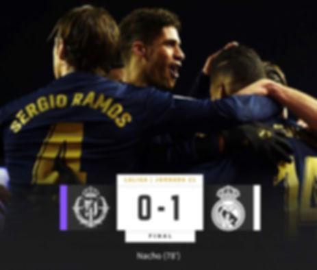 VLLD vs RM score.jpg