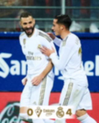 Eibar vs RM Score.jpg