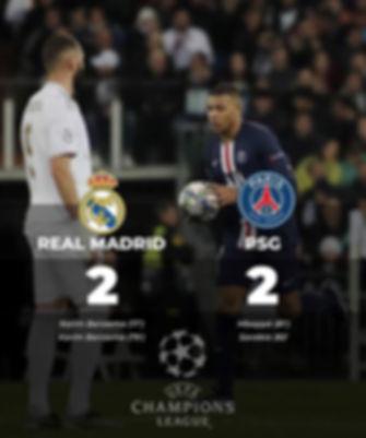 RM vs PSG Score.jpg