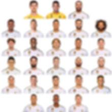 RM Squad 19-20.jpg