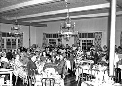 dining1930s
