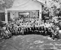 15-12gathering1940