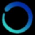 kissclipart-blue-zen-circle-png-clipart-