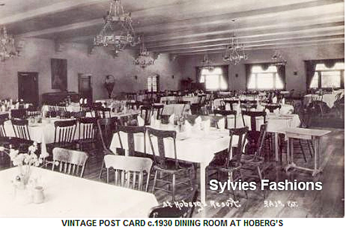 Diningroom1930a