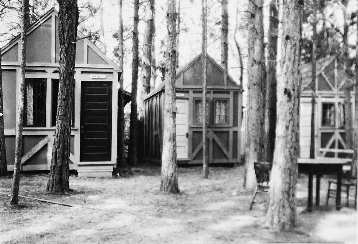 1900oldcabins