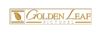 Golden Leaf Pictures Indy Film Company San jose