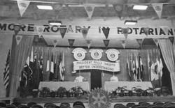 1960auditorium