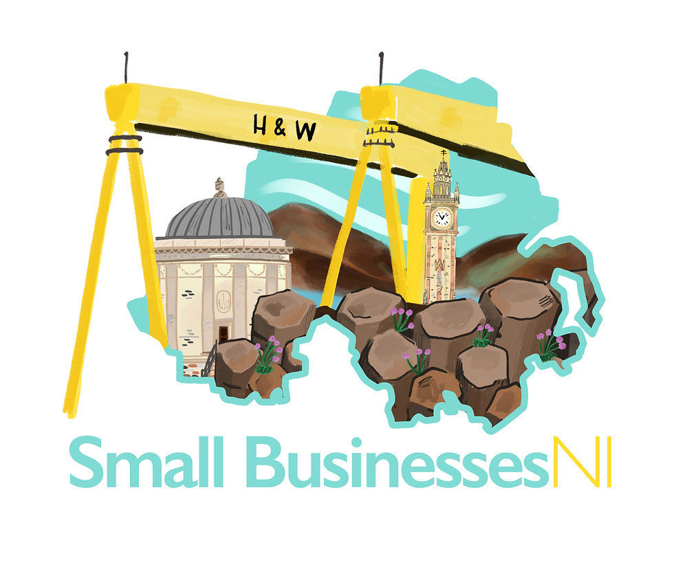 Small Businesses NI Logo.jpg