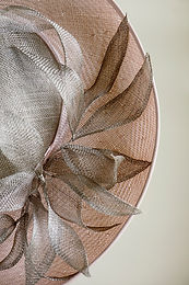 Lali Heath Millinery