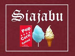 Siajabu