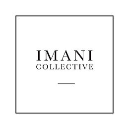 Imani Collective