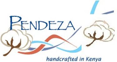 Pendeza Weaving