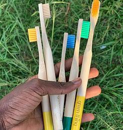Greenthing Kenya