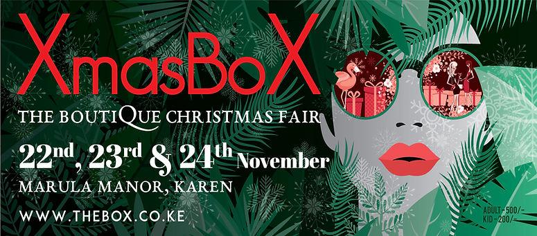 xmasbox2019.jpg