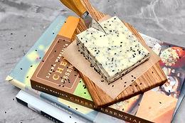 Sirimon Cheese