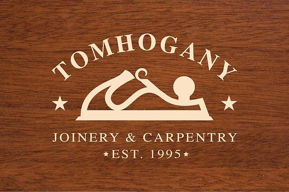 Tomhogany
