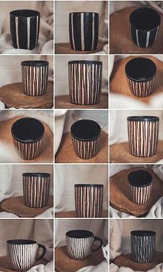 Naskia Handmade