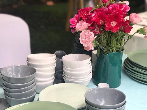 Rose Pottery Kenya