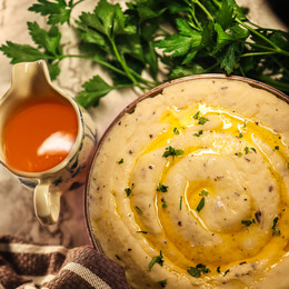 Mashed Potatoes Top Vertical.JPG