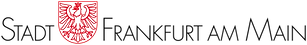 Stadt Logo.png