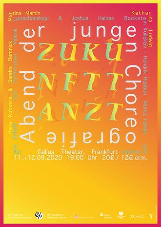 09.08_Poster-02.jpg