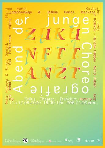 09.08_Poster-01.jpg