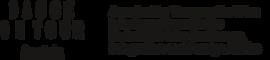 TQW_DanceOnTourAustria_Logo_mitZusatz_EN