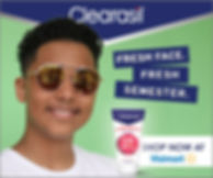 Clearasil2-Walmart-Teens-300x250-STATIC.