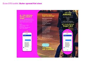 Durex STD leaflet_Page_7.jpg