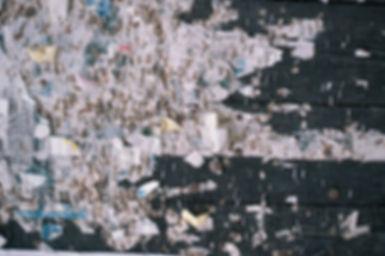 sken (50).jpg