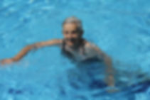 swimmer-in-pool blog.jpg