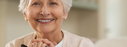 woman-smile-usave.jpg