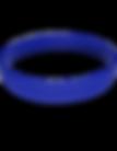 bracelet bleu sf.png