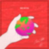 RR Remix FINAL COVER 1.jpg