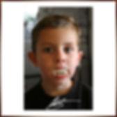 colesupple2_large.jpg