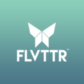 flvttr-logo.jpg
