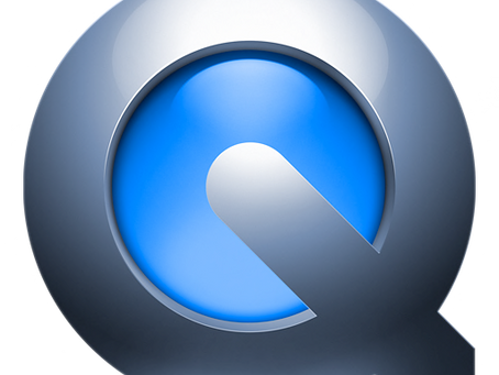 Security: Delete QuickTime 7 For Windows
